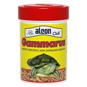 Ração Alcon Gammarus para Répteis 110gr