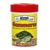 Ração Alcon Gammarus para Répteis 11g