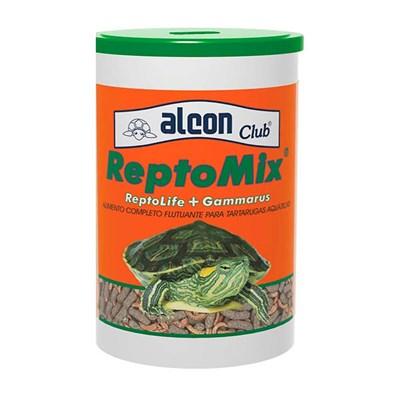 Ração Alcon Retpomix para Tartarugas 60gr