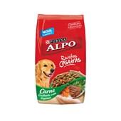 Ração Alpo para Cães Adultos Carne e Vegetais 18kg