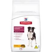Ração Hills Science Diet para Cães Adultos 15kg