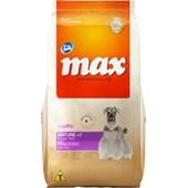 Ração Max Prof Line Mature para Cães Sênior Frango  Arroz 2kg