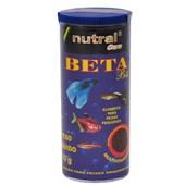 Ração Nutra Ouro para Peixe Betta 10g