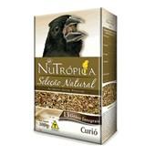 Ração Nutrópica Seleção Natural para Curió 300g