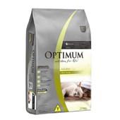 Ração Optimum Dry para Gatos Adultos 10,1 kg