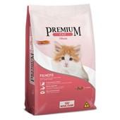 Ração Royal Canin Cat Premium para Gatos Filhotes 10,1 kg