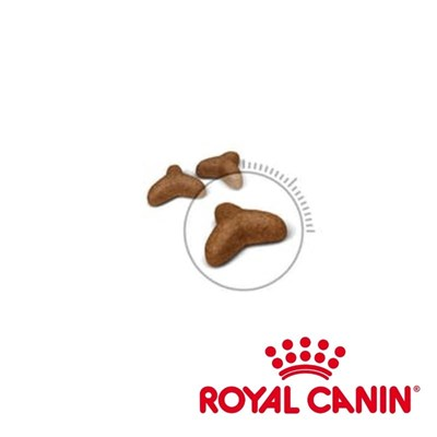Ração Royal Canin Light para Gatos Adultos 1,5kg