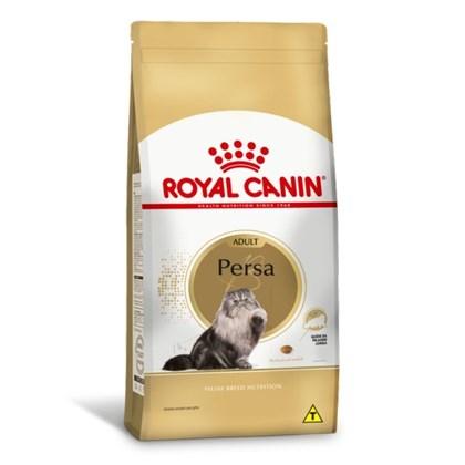 Ração Royal Canin para Gatos Adultos Persa 1,5 kg