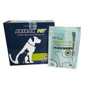 Suplemento Artrox Pet 5gr para Cães e Gatos com 30 Unidades