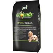Tapete Higiênico Pet Ecopads para Cães 80cm x 60cm 7 un