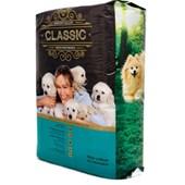 Tapete Higiênico Pet Mais Classic para Cães 90cm x 60cm 30Un